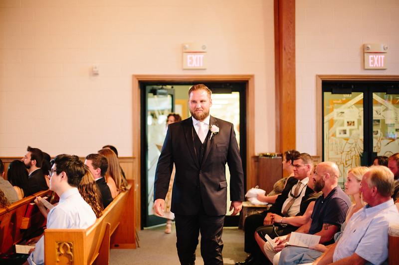 Kimberley_and_greg_bethehem_hotel_wedding_image-261.jpg