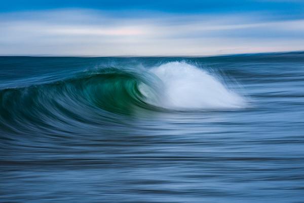 2021 Waves