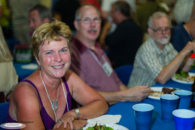 2014_SHS 74 40th Reunion_5445.jpg