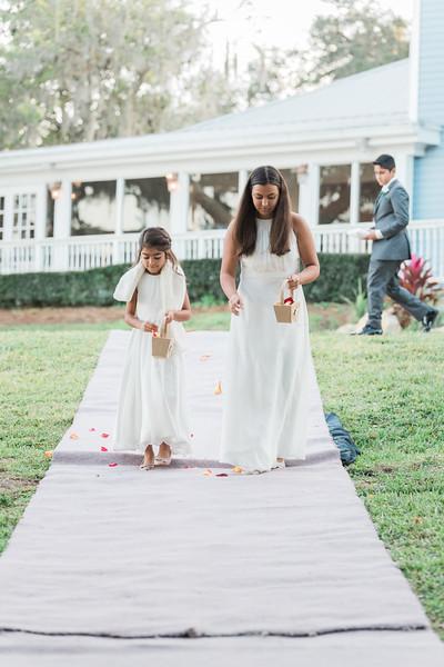 ELP0125 Alyssa & Harold Orlando wedding 685.jpg