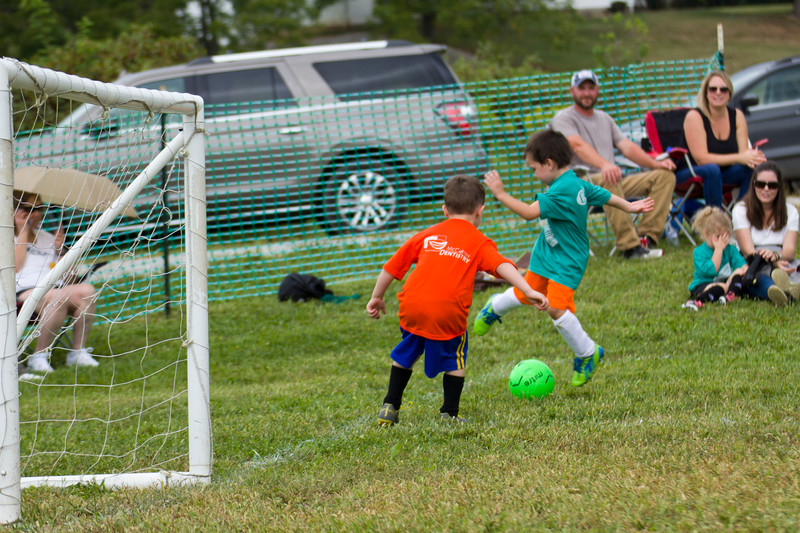 September 2019Soccer wk 1016.JPG