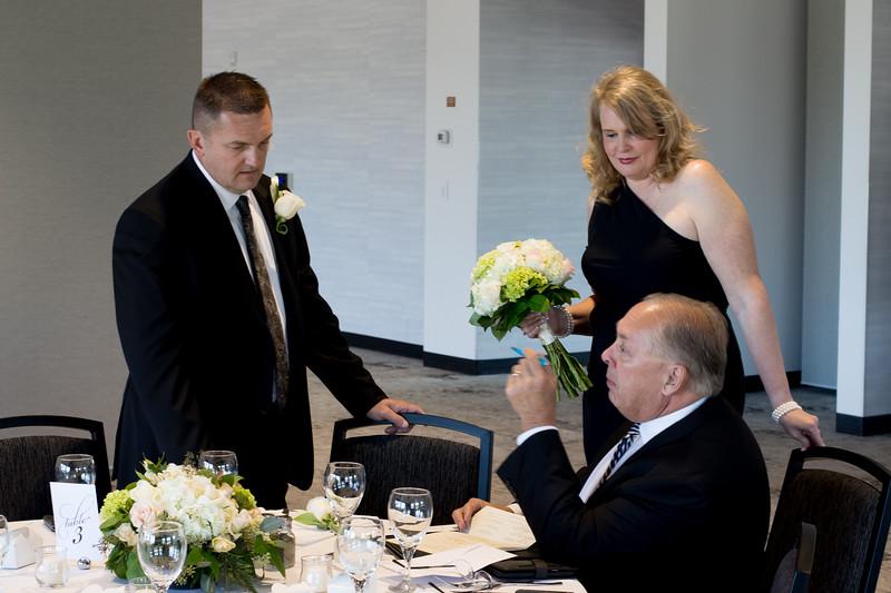 Lodle Wedding-172.jpg
