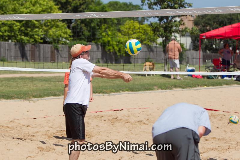 APV_Beach_Volleyball_2013_06-16_9727.jpg