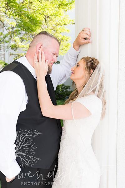 wlc  Krachel Wedding 339 2018.jpg