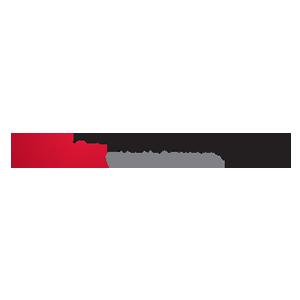SDECB v2.png