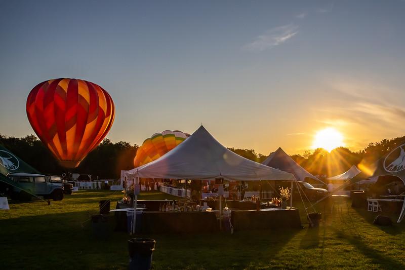 Balloons-0249.jpg