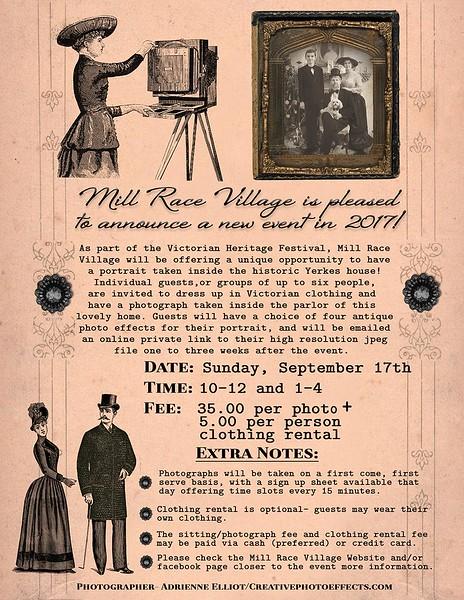 Victorian Heritage Festival Flyer Sml.jpg