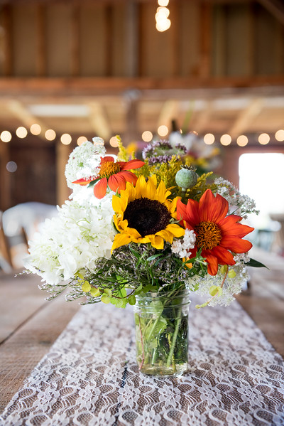 Wedding_009-small.jpg