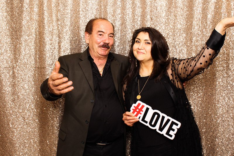Wedding Entertainment, A Sweet Memory Photo Booth, Orange County-462.jpg