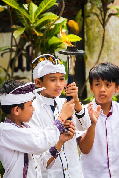 Bali sc3 - 269.jpg