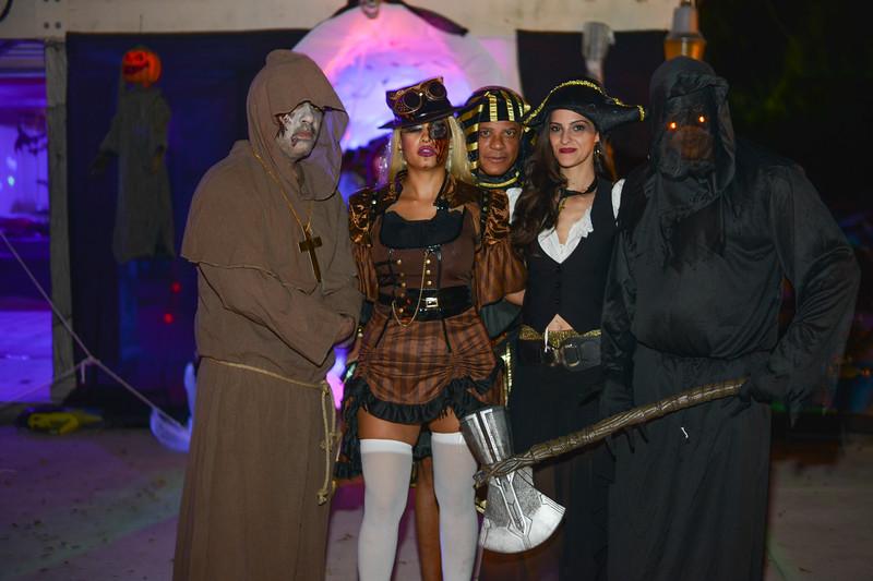 Halloween at the Barn House-3.jpg