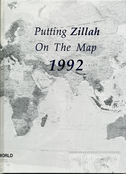 Owego 1992