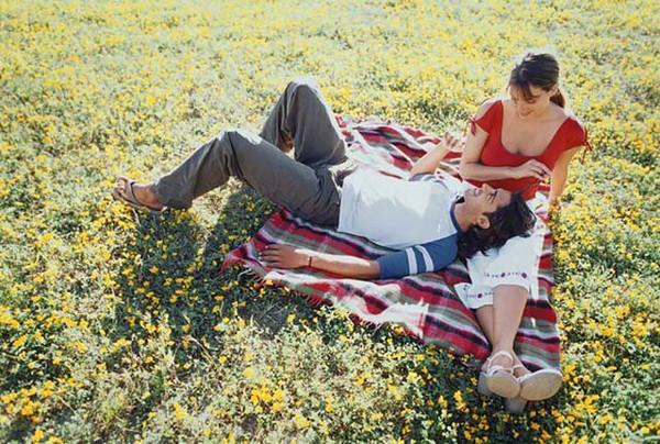 Erin Kelly at http://www.flickr.com/photos/59255169@N02/7030239041/in/photolist-bHeP8X-aZjn6t-8ogHAP-8UnqdC-8Unqnh-8UjmcX-8Unqc1-8Unq7J-8Ujmm8-8Unq95-8UjmjZ-8UjmnK-8Ujmin-8FpSEy-9EJfYi-bQfJWr-8nkrvr-e9w51r-8288ns-8nkqni-8nko7i-824YNK-8288d3-8nkmHg-8nkpqz-dcYMxh-gH4iSs-7EXwui-d9ByD1-a9et7q-7Ss37p-aWnQF8-cG4PX3-bXjFED-9f9Zoh-cXvMBf-9Ng2Rm-ex17fH-asuksD-i6Z4uk-9X6pUQ-9X6qDh-9X6n2Q-9X6mc1-9X6oVq-jA36uD-dsG4Et-9iKuW4-hs9LL6-cCyWHN-cVRdUS