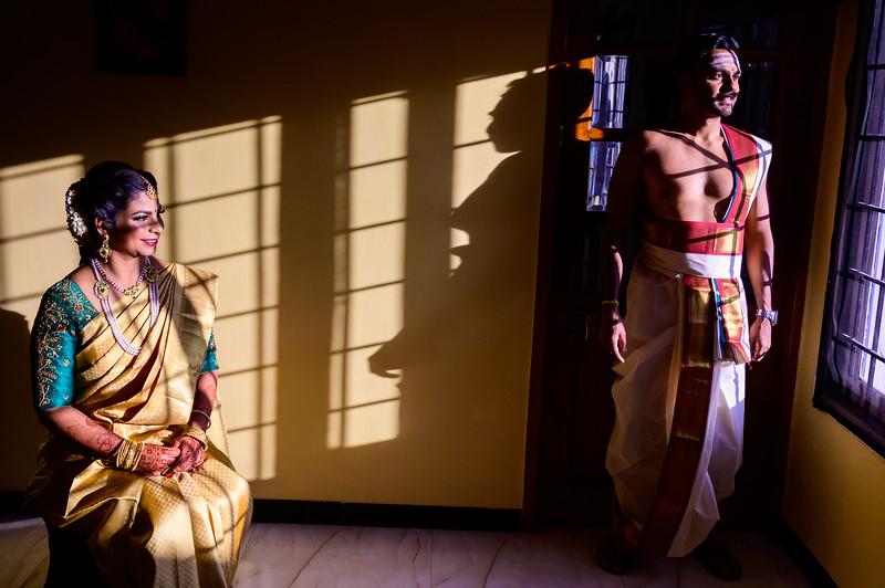 2019-12-Ganesh+Supriya-5164.jpg
