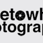 fadetowhite photography 200px.jpg