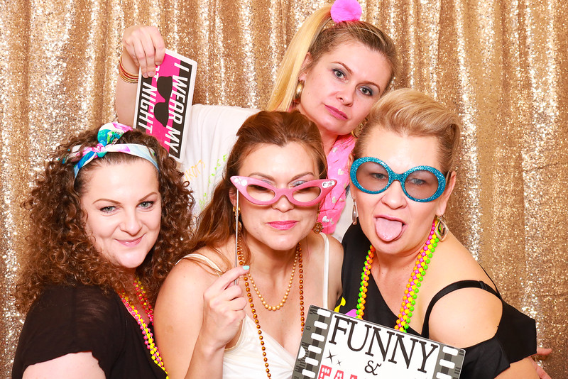 Photo booth fun, Yorba Linda 04-21-18-122.jpg