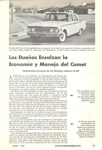 informe_de_los_duenos_ford_comet_julio_1961-02g.jpg