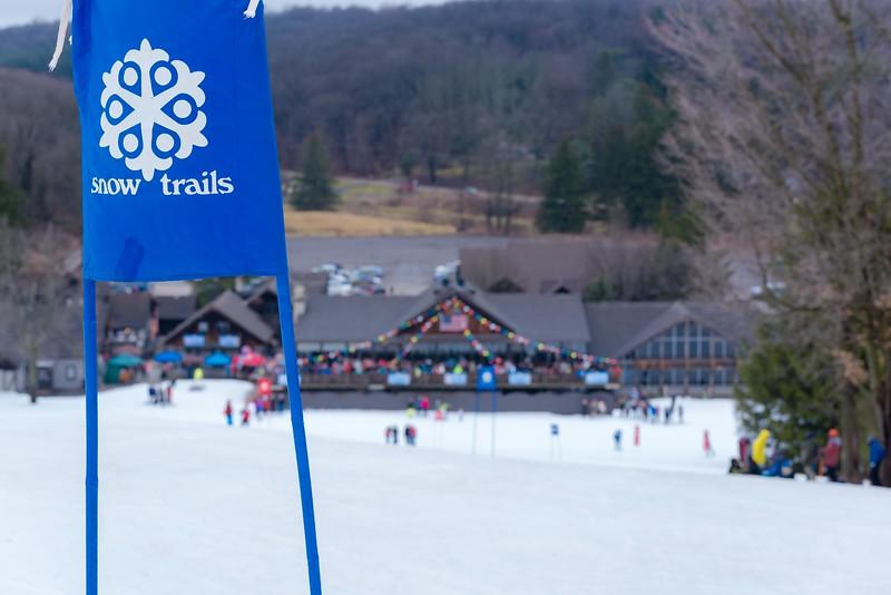 Carnival-57th-2018_Saturday_Snow-Trails-6410.jpg