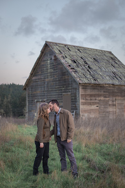 Danielle and Pete-152.jpg