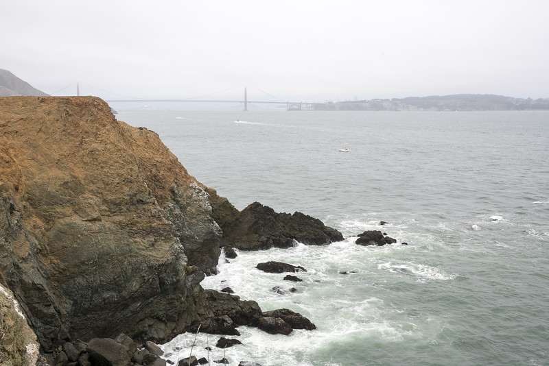marin Headland-704-22.jpg