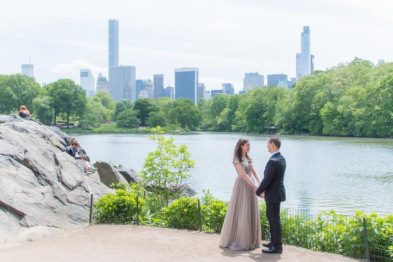 Ismael & Aida - Central Park Wedding-166.jpg