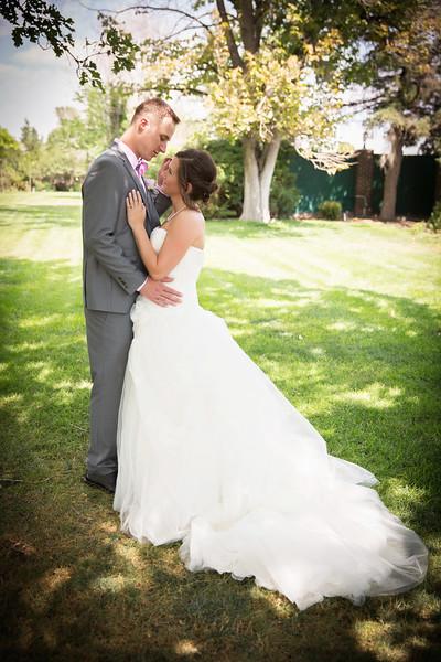 Rachel&Tyler-552.jpg