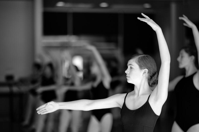 Ballet_SunValley_July5_2019-368-Edit_BW.jpg