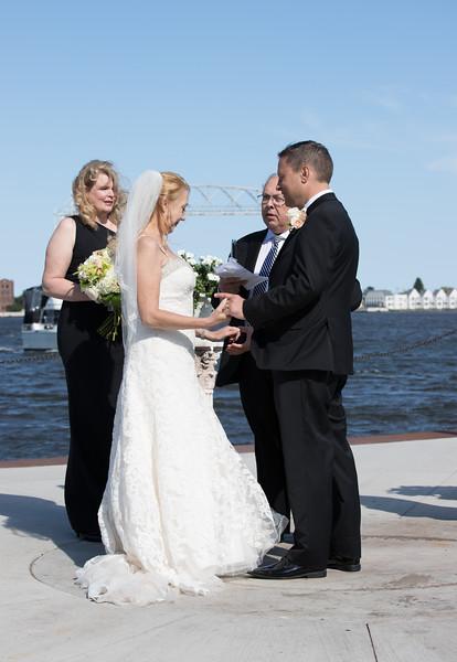 Lodle Wedding-285.jpg