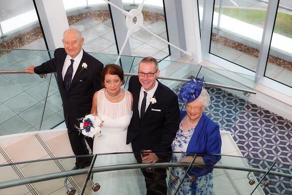 Phil & Gloria Croxon Wedding-230.jpg