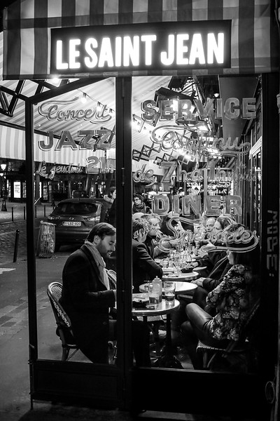 Paris-83.jpg