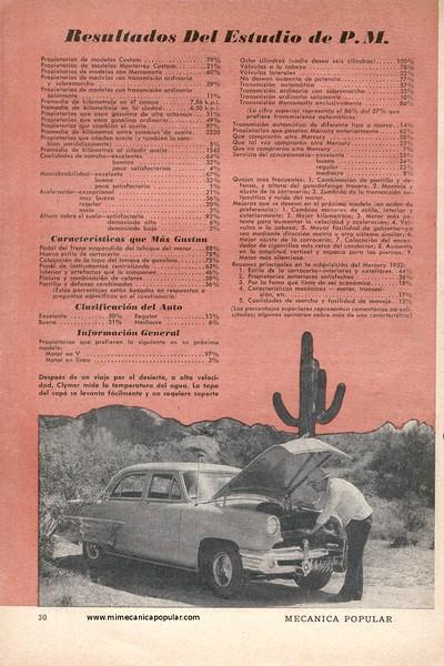 mercury_1952_visto_por_sus_duenos_septiembre_1952-03g.jpg