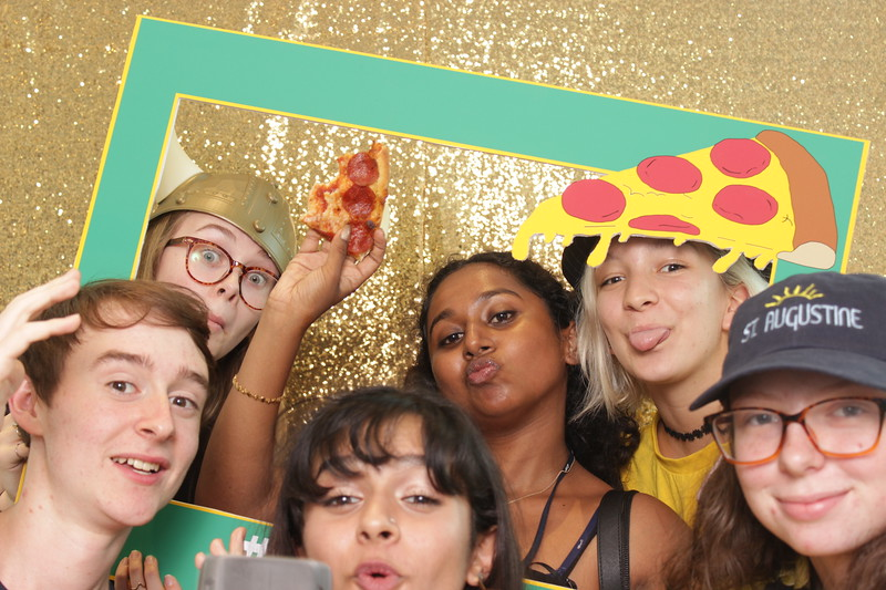 GW-DC-PhotoBooth-TheBoothie-48.jpg
