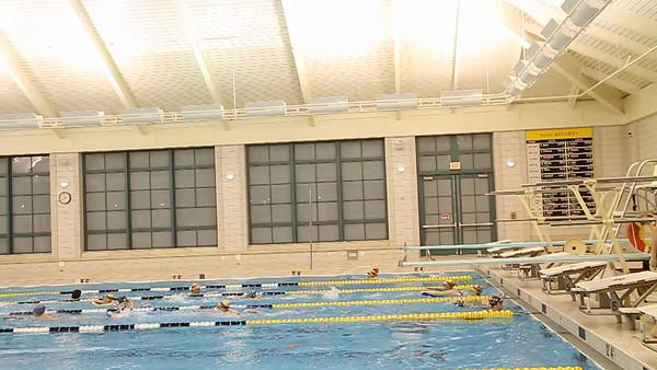 2-12-2013_Diving Practice