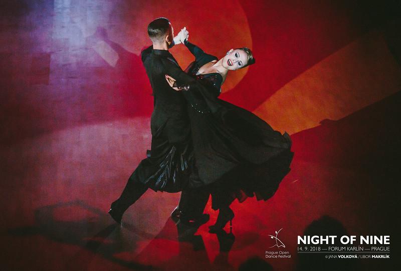 20180914-214158-1700-prague-open-night-of-nine-forum-karlin.jpg