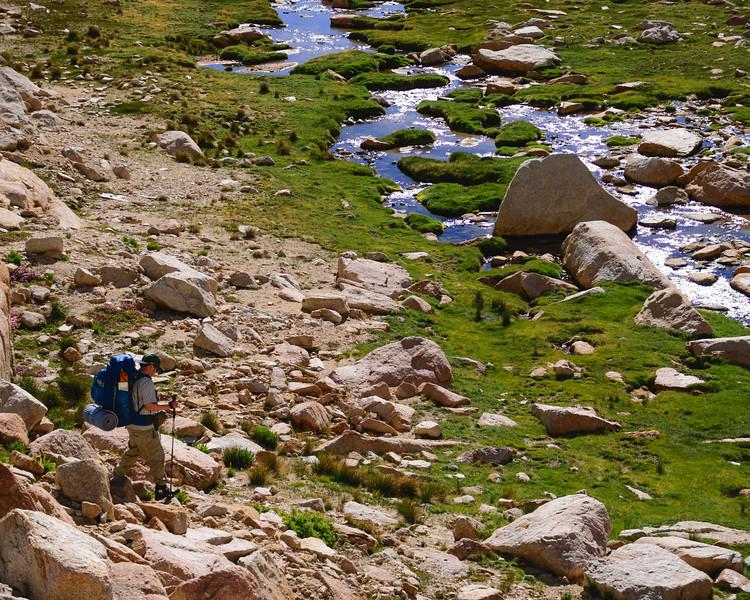 186-mt-whitney-astro-landscape-star-trail-adventure-backpacking.jpg
