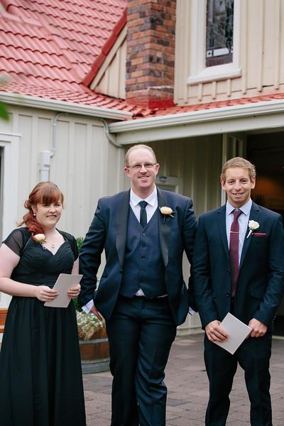 Adam & Katies Wedding (298 of 1081).jpg