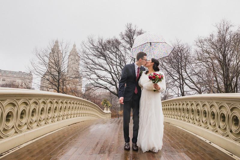 Central Park Elopement - Ilan & Cristina-154.jpg