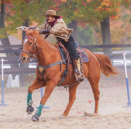 CT Horse Magazine
