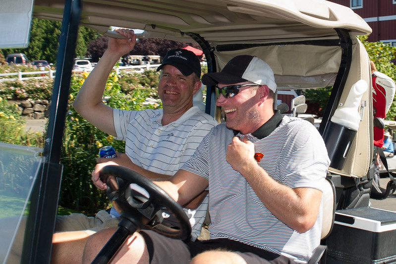 2017 Golf Classic-9854-300 DPI.JPG