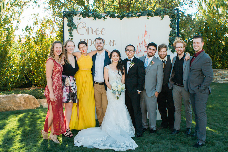 Angelina and Felix Wedding-726.jpg
