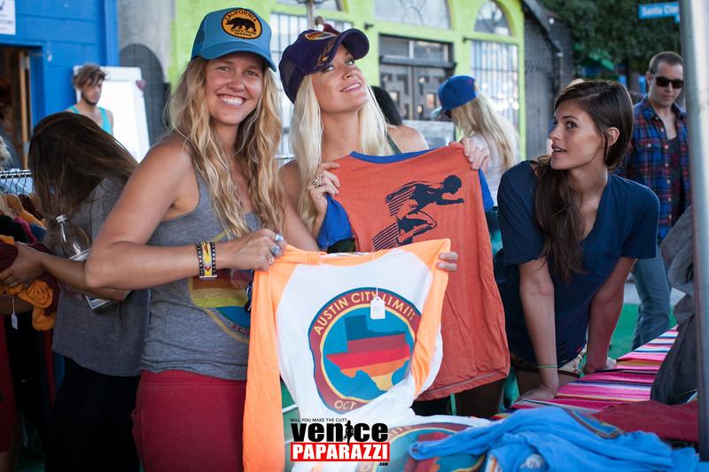 VenicePaparazzi-559.jpg