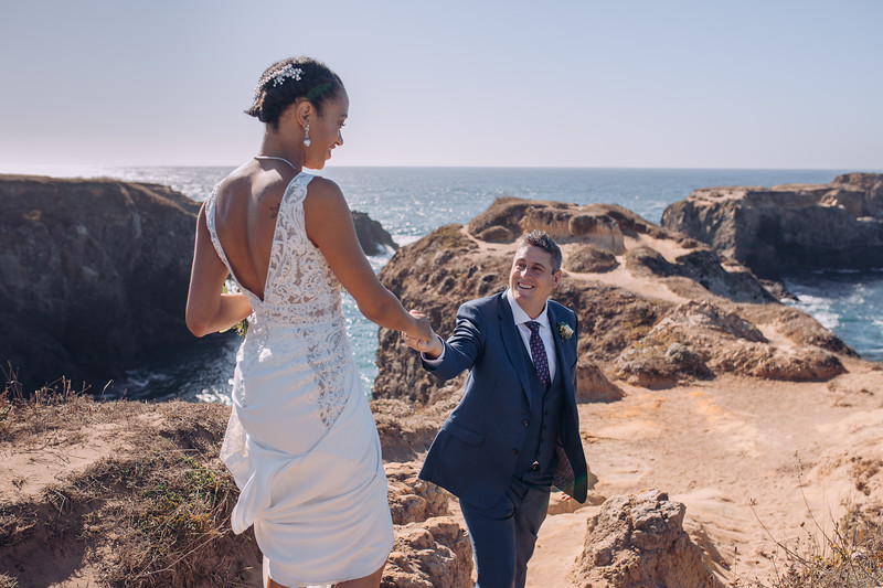 KEVIN AND LEAH-113.jpg