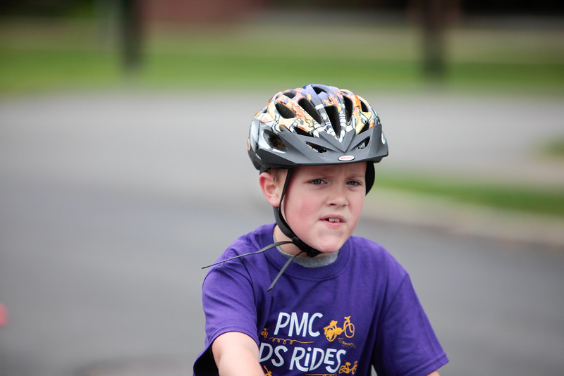 2019 05 19 PMC Kids ride Newton-76.jpg