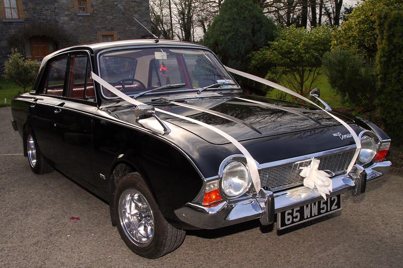 Vintage Car 1.jpg
