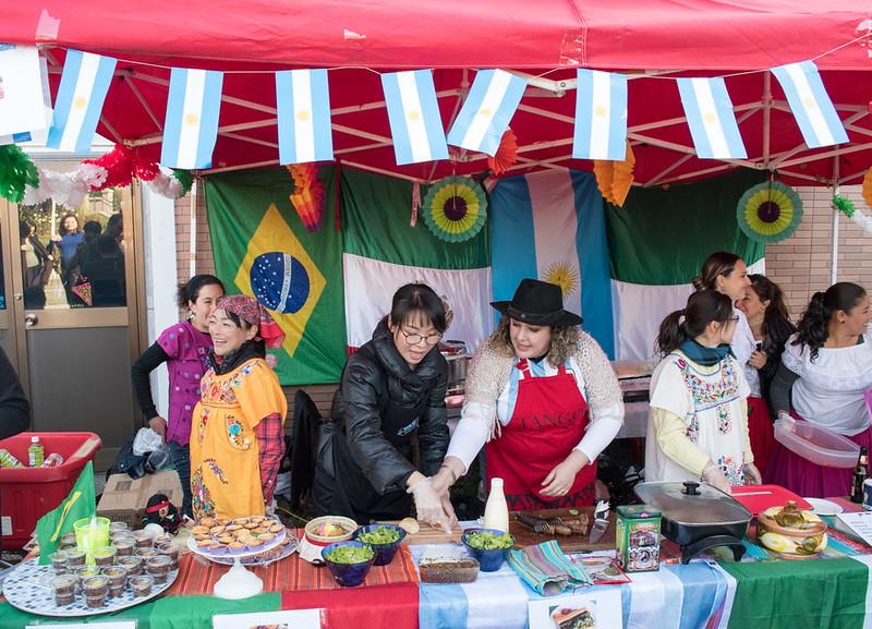 Food  fair 2017-1317.jpg