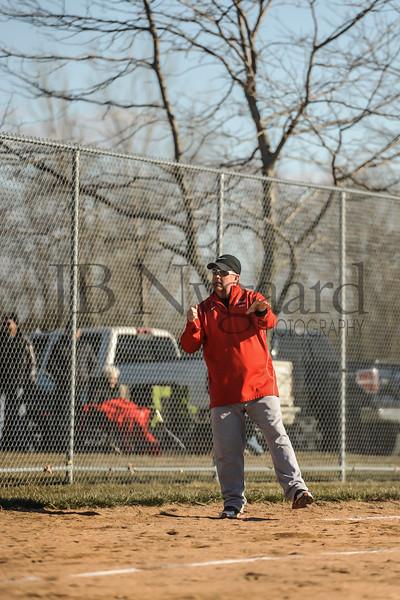 3-23-18 BHS softball vs Wapak (home)-14.jpg