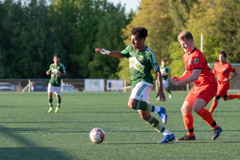 19.05.11 - Timbers U23 vs. SCFC (22 of 141).jpg