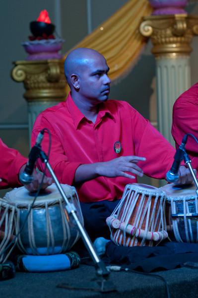 Tamil Eelam National Leader 57th Birthday -Toronto