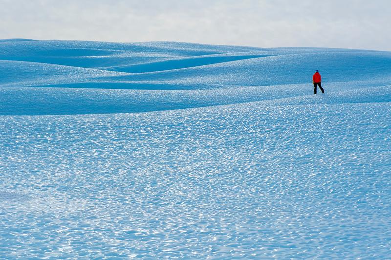 drake icefall -1-16-18109712.jpg