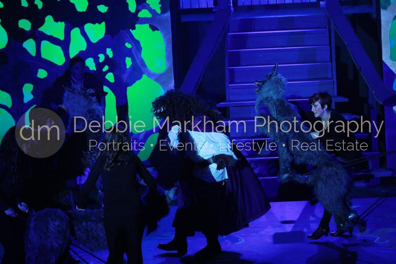 DebbieMarkhamPhoto-Saturday April 6-Beauty and the Beast931_.JPG